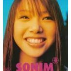 (CD)華 / Sonin ソニン(管理:75452)画像