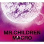 Mr.Children 2005-2010  macro  初回限定盤  DVD付