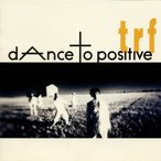 (CD)dAnce to positive / trf (������531212)