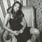 SWEET 19 BLUES [CD] 安室奈美恵; 小室哲哉; 前田たかひろ; m.c.A・T; RANDY WALDMAN; 久保こーじ [管理:75519]