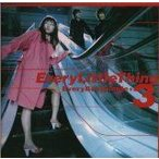 Every Best Single+3 [CD] Every Little Thing; Mitsuru Igarashi; Kaori Mochida;... [管理:70023]