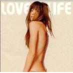 (CD)LOVE LIFE / hitomi (������74393)