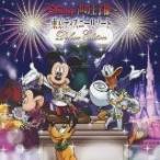 (CD)Disney ���β����͡�����ǥ����ˡ�����ȡ�R��30��ǯ��ǰ�� ��AL2���ȡ� / V.A. (������525859)