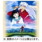 犬夜叉 5 (DVD) (2001) 山口勝平; 雪乃五月; 日高のり子; 京田尚子; 緒方賢一; 高橋留美子 (管理:55688)