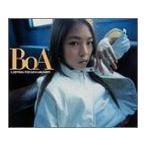 (CD)LISTEN TO MY HEART / BoA; Yoo(管理:76412)