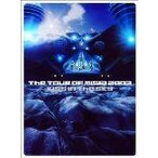 THE TOUR OF MISIA 2003 KISS IN THE SKY IN SAPPORO DOME [DVD] (2003) MISIA [管理:130451]