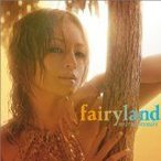 (CD)fairyland (DVD��)   �ͺꤢ��� (������88594)