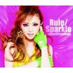 (CD)Rule/Sparkle(DVD��)(���㥱�å�A)  �ͺꤢ��� (������511067)