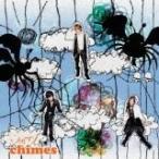 (CD)chimes(初回限定盤B)(DVD付) / メガマソ (管理:513870)