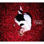 『2012』(DVD付A) / Acid Black Cherry【管理:522482】