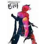 "Acid Black Cherry 5th Anniversary Live ""Erect"" (2枚組DVD)  (2013)  (管理:202120)"