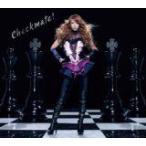 Checkmate! [ベストコラボレーションアルバム](DVD付) [CD+DVD]  安室奈美恵 [管理:521232]