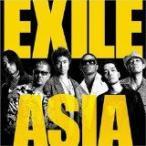 (CD)ASIA /EXILE; EXILES; GLAY×EXILE; michico; FATMAN SCOOP(管理:500431)
