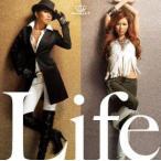 twenty4-7 life(管理:507096)