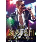Exile Atsushi Premium Live 〜the Roots〜 [DVD] [管理:181579]