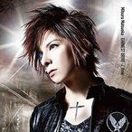 (CD)time (CD+DVD) / Mitsuru Matsuoka EARNEST DRIVE (CD+DVD) (管理:531184)