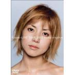 hitomi LIVE TOUR 2002 huma-rhythm (DVD) (2004) hitomi (管理:140526)