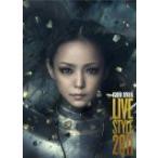 namie amuro LIVE STYLE 2011 (DVD) (2011) 安室奈美恵 (管理:185620)