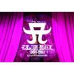 A CLIP BOX 1998-2011 [DVD] (2012) 浜崎あゆみ [管理:185791]