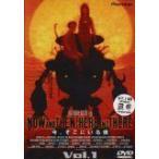 今、そこにいる僕 Vol.1 [DVD] (1999) 岡村明美; 名塚佳織 [管理:641070]