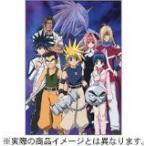 メルヘヴン 1 (DVD) (2005) くまいもとこ; 銀河万丈; 釘宮理恵; 清水愛; 保志総一朗 (管理:66794)