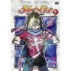 メルヘヴン 5 (DVD) (2005) くまいもとこ; 銀河万丈; 釘宮理恵; 清水愛; 保志総一朗 (管理:147246)