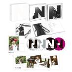 (CD)Nのハコ(初回限定盤CD) / 南條愛乃 (管理:534833)