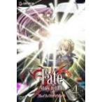 Fate/stay night 4 (DVD) (2006) 杉山紀彰; 川澄綾子; 植田佳奈; 下屋則子; 伊藤美紀; 石原恵; 山口祐司;... (管理:143491)