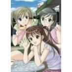 女子高生 GIRL'S HIGH DVD-BOX 2 (DVD) (2006) 生天目仁美; 浅野真澄; 能登麻美子; 雪野五月; 氷上恭子; ふじもとよしたか (管理:146495)