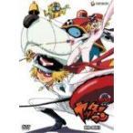 タイムボカンシリーズ「ヤッターマン」DVD-BOX 1 [DVD] (2008) 大田淑子; 岡本茉莉; 小原乃梨子; 八奈見乗児; たてかべ和也 [管理:163562]