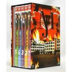 AKB48 マジすか学園 DVD-BOX(5枚組) (2010) 管理:176094)