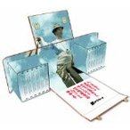 「男はつらいよ HDリマスター版」プレミアム全巻ボックス コンパクト仕様 (DVD) /  (管理:164430)