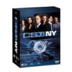 CSI:NY シーズン1 コンプリートBOX-2 (DVD) /  (管理:624060)