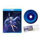 「planetarian〜ちいさなほしのゆめ〜」 [Blu-ray] /  (管理:260128)