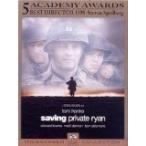 プライベート・ライアン (DVD)(2005) (管理:162654)
