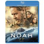 ノア 約束の舟 [Blu-ray] [管理:253974]