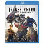 トランスフォーマー/ロストエイジ (Blu-ray) /  (管理:256112)