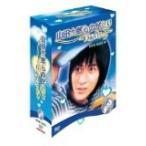 山田太郎ものがたり 〜貧窮貴公子〜 DVD-BOX /  (管理:140916)