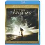 硫黄島からの手紙 (Blu-ray) / (管理:212857)
