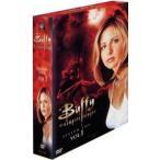 吸血キラー 聖少女バフィー シーズン II DVD-BOX vol.1 (2004)  (管理:55535)