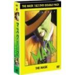 マスク 1 & 2 DVDダブルパック (初回限定生産) /  (管理:67775)