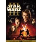 スター・ウォーズ エピソード3 / シスの復讐 (DVD)(2005) (管理:69708)