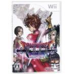 (Wii) ドラゴンクエストソード 仮面の女王と鏡の塔  (管理:380056)