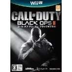 (Wii U)COD ブラックオプス2 吹替版 (管理:381015)