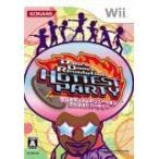 (Wii) ダンス ダンス レボリューション ホッテスト パーティー(ソフト単品)  (管理:380081)