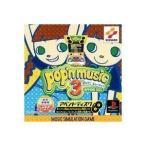 (PS)  ポップンミュージック3 アペンドディスク(管理:18743)