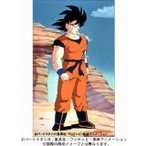 DRAGON BALL Z DVD BOX DRAGON BOX VOL.1 /  (管理:131839)