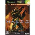 (XBOX) Halo2 通常版 (管理:22219)