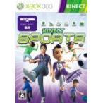 (XBOX360) Kinect スポーツ (管理:111607)