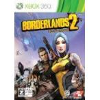 (XBOX360) Borderlands 2 (ボーダーランズ2)  (管理:111962)